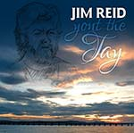 cover image for Jim Reid - Yont The Tay