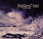 cover image for Fiddlers' Bid - Naked And Bare