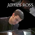 cover image for James Ross