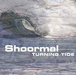 cover image for Shoormal - Turning Tide