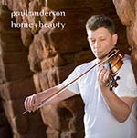 cover image for Paul Anderson - Home & Beauty