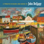 cover image for A Tribute In Music And Song To John Bellany