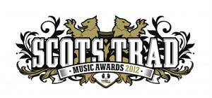 news article for Winners at The 10th Scots Trad Music Awards