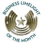 news article for Greentrax receives Hands Up For Trad's first Business Limelight Award