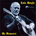 news article for Eric <mark>Bogle</mark> Not A Fan of Joss Stone&#8217;s Cover Version