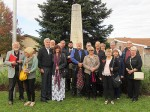 news article for Far, Far From Ypres - Martignas Sur Jalle
