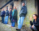news article for <mark>Kilmarnock</mark> <mark>Edition</mark> performances