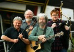 news article for Tannahill Weavers Tour Dates